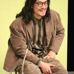 spi×有澤樟太郎×唐橋充『サクセス荘3 mini』座談会【前編】06