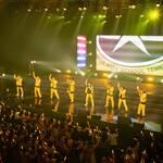 「テニプリ BEST FESTA!!王者立海大 REVENGE」3