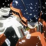 『僕のヒーローアカデミア』第5期 第8話「第3試合決着」場面カット公開! 轟は鉄哲に苦戦…!