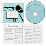 かくしごと オリジナルサウンドトラック