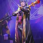 舞台『魔法使いの約束』(まほステ)第1章開幕! 北川尚弥、丘山晴己らが熱演