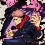 呪術廻戦 Vol.1 Blu-ray (初回生産限定版)画像