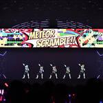 """あんスタ『スタライ』5thツアー""""ALBA""""""""SERATA""""公演レポート 写真32"""