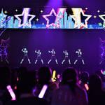 """あんスタ『スタライ』5thツアー""""ALBA""""""""SERATA""""公演レポート 写真33"""