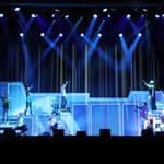 荒牧慶彦「カントク。楽しんでくださいね!」MANKAI STAGE『A3!』冬組単独公演、待望の再演!4