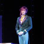 荒牧慶彦「カントク。楽しんでくださいね!」MANKAI STAGE『A3!』冬組単独公演、待望の再演!5