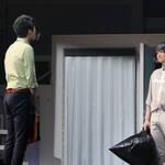 荒牧慶彦「カントク。楽しんでくださいね!」MANKAI STAGE『A3!』冬組単独公演、待望の再演!8