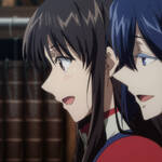 TVアニメ『聖女の魔力は万能です』第8話あらすじ&場面写真が公開!セイ、ついに覚醒…!?