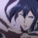 TVアニメ『聖女の魔力は万能です』第8話あらすじ&場面写真が公開!セイ、ついに覚醒…!?6