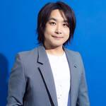 『バクテン!!』インタビュー近藤隆アップ