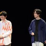 天﨑滉平、熊谷健太郎ら出演『GETUP! GETLIVE!(ゲラゲラ)』6LIVE オフィシャルレポート!