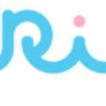 Ringロゴ