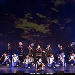 ミュージカル『テニスの王子様』4thシーズン お披露目会が開催!3