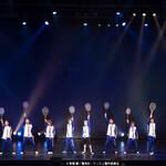 ミュージカル『テニスの王子様』4thシーズン お披露目会が開催!5