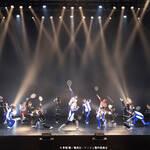ミュージカル『テニスの王子様』4thシーズン お披露目会が開催!6