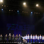 ミュージカル『テニスの王子様』4thシーズン お披露目会が開催!7