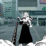 『ONE PIECE』99巻 発売記念スペシャルムービー 画像2