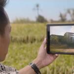 櫻井孝宏&増田俊樹がナレーションを担当! ドキュメンタリーシリーズ「ホッキョクグマと白銀の世界」「解明!聖書に秘められた太古の謎」放送