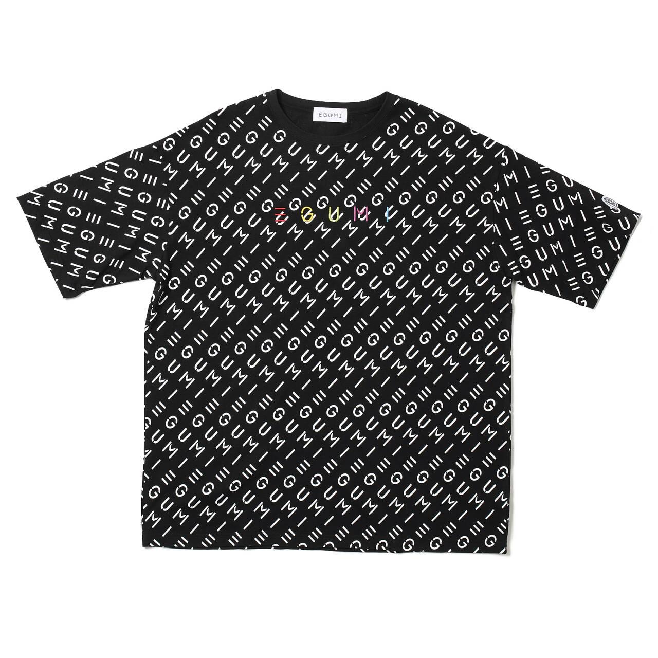 江口拓也コラボアパレル「EGUMI」新作登場! Tシャツやキャップ、扇子やカレッジリングも