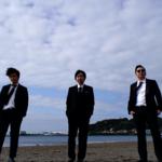 おこさまブランチ feat. 寺島惇太『Oh Matte Sun』MV