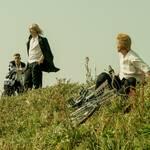 映画『東京リベンジャーズ』北村匠海×吉沢亮×山田裕貴によるキャラクターPV第4弾が解禁