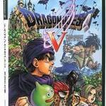 PS2版『ドラゴンクエストV 天空の花嫁』 より