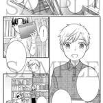 フルーツバスケットBlu-ray&DVD第2巻封入特典