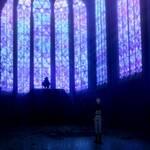 『ヴァニタスの手記』最新PV公開! ササノマリイ&LMYKのテーマソングも初解禁♪