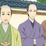 『しゃばけ』スペシャルアニメ配信決定! 榎木淳弥、内山昂輝、木村良平ら出演