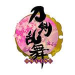「刀剣乱舞-ONLINE-」