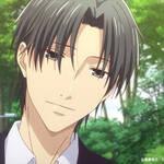 『フルーツバスケット』The Final 第13話あらすじ&先行カット15