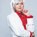 小野田 翔 役:三橋かおる