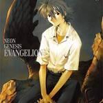 新世紀エヴァンゲリオン Blu-ray STANDARD EDITION Vol.7画像