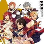 あんさんぶるスターズ! ! ESアイドルソング season1 Knights画像