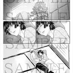 フルーツバスケットBlu-ray&DVD第1巻封入特典