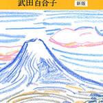 富士日記(上) 新版