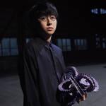 『僕のヒーローアカデミア』 TVアニメ5期の新たなOP&ED映像の ノンクレジット版を解禁!