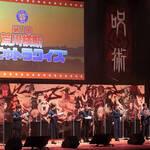 『呪術廻戦』「じゅじゅフェス 2021」朗読劇「じゅじゅさんぽ」