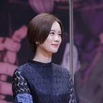 『呪術廻戦』「じゅじゅフェス 2021」瀬戸麻沙美(釘崎野薔薇役)
