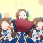 『はめふらX』ノンテロップOP映像公開!舞台化、スペシャルイベント開催も決定!6