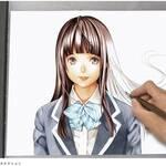 サカナクション『新宝島』豪華初回限定盤(映画「バクマン。」BOX)画像