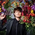 宮野真守 CD『MAMORU MIYANO presents M&M THE BEST』画像