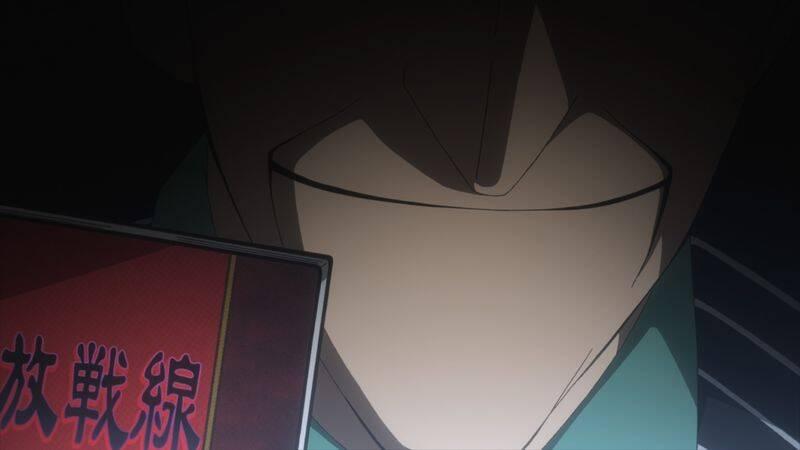 『僕のヒーローアカデミア』第5期 第15話「一つ一つ」場面カット公開!