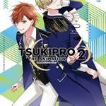 Blu-ray『TSUKIPRO THE ANIMATION 2 第1巻 [Blu-ray]