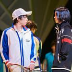 ミュージカル『テニスの王子様』4thシーズンがついに開幕!4