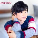 下野紘コンセプトシングル「sympathy」