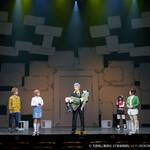 『家庭教師ヒットマンREBORN!』the STAGE -episode of FUTURE-2