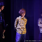 『家庭教師ヒットマンREBORN!』the STAGE -episode of FUTURE-5