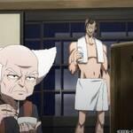 アニメ『シャーマンキング』あらすじ&場面カット公開! 第17廻「天使のピストル」