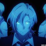 『はめふらX』第4話あらすじ&場面カット公開!2